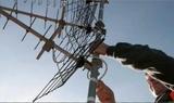 Tecnico  antenas tv. y  parabolicas - foto