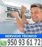 Servicio Técnico Rápido en Almeria - foto