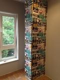 DiseÑo en 3d  y decoraciÓn de viviendas - foto