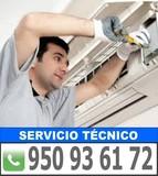 Reparaciones 24horas - foto