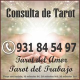 Tarot telefÓnico - foto