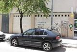 ALQUILO LOCAL COMERCIAL EN BRUTO - foto