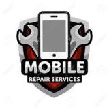 Mobile Repair - reparaciones de moviles - foto