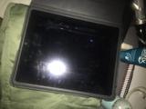 iPad wifi - foto