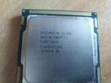 CPU procesador intel i5 760 - foto