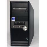 Athlon x3 450 a 3.20GHZ Ram 4GB, 500GB - foto