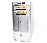 HP Compaq dc7900, Ram 2GB, HDD 300GB - foto