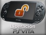 Libro PS Vita todas las versiones - foto