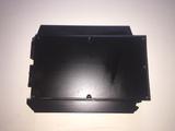 Amplificador Bmw x5, serie 5/7 - foto