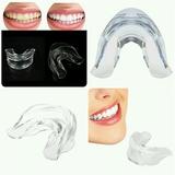 protectores dentales - foto