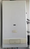 Técnico calefacción,gas,gasóleo,pellets, - foto