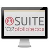 Software Gestion de Bibliotecas v2019 - foto