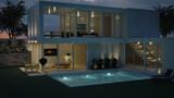 Diseño 3D, Edición de Videos - foto