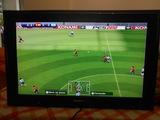 Televisor Sony Bravia + Mando + Anclaje - foto