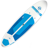 TABLA SUP BIC 10. 6 PERFORMER TOUGH.  - foto