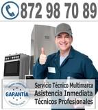 Servicio Económico en Girona - foto