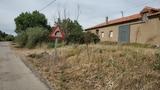 Casa de pueblo con finca - foto