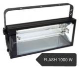Lampara flash dj 1000w - foto
