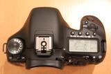 Canon eos 7D oferta especial - foto