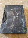 Base carga  mandos xbox 360 nueva - foto