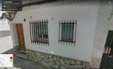 HUERTA ROSARIO - CALLE BARBATE,  Nº21 - foto