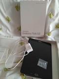 Se vende Samsung Galaxy S2 - foto