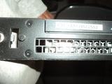 servidor para rack - foto
