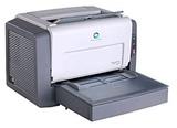 Konica Minolta 1350E Impresora Laser - foto