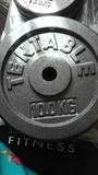 Banco de Musculación - foto