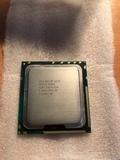procesador Intel xeon w3550 - foto