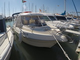 QUICHSILVER 580 PILOTHOUSE - foto