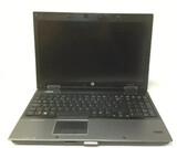 Portátil HP Probook 6570b - foto