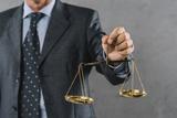 abogados accidentes | valencia - foto