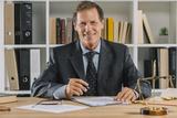 abogados consulta gratuita valencia - foto