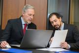 Maxima indemnización abogados valencia - foto