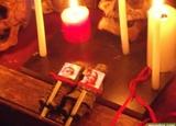 amarres y poderosa brujería marroquí - foto