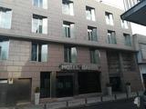 HA BAJADO 16% HOTEL PROCEDENTE DE BANCO - foto