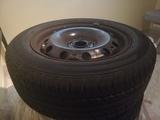 Neumáticos hankook 185/60r15 84H - foto