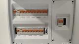 boletin electrico Santander - foto