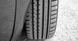 neumáticos seminuevos económicos - foto