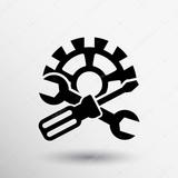 Servicios de mecánica - foto