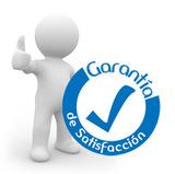 Servicio Técnico Profesional Girona - foto