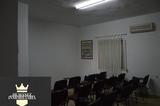 LOCAL JUNTO AL ACUEDUCTO LOS MILAGROS - foto