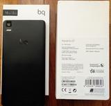 BQ Aquaris U2 16GB - foto