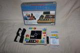Juego vintage 1001 computer electro - foto