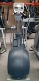 Eliptica precor, maquinas gimnasio - foto