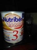 Leche Nutriben innova 3 - foto