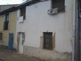 CASA EN SAN MORALES (SALAMANCA) - foto