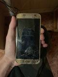 Samsung Galaxy S7 por Ps4 ROTA - foto
