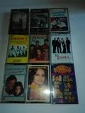 Musical - foto